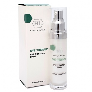 Линия EYE THERAPY Holy Land Eye  control balm