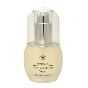 Линия EYELIGHT Holy Land WRINKLE RELEASE SERUM