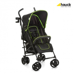 Speed Hauck Plus S