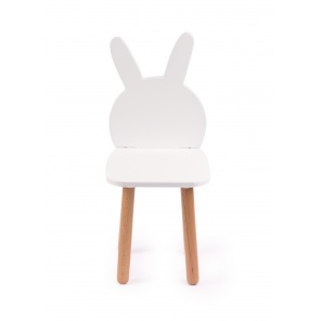 Стульчик Happy Baby KROLIK CHAIR