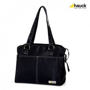 Сумка Hauck City Bag