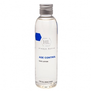 ������ Holy Lend AGE CONTROL Face Lotion