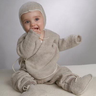 Одежда для недоношенных и маловесных детей – купить по низким ценам ... 0f9594a5b34